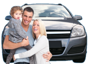 family_car_repair