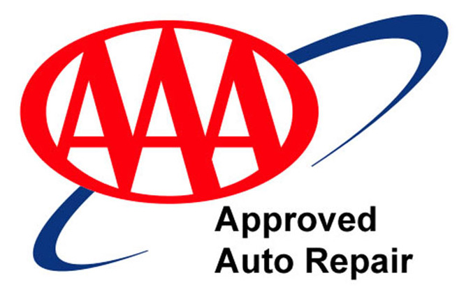 aaa-approved-auto-repair 2