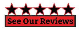 see our reviews button