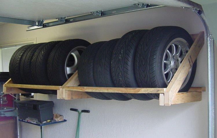 Tire Rack Ultimate Automotive 860 635 4133